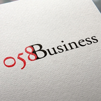 058 Business
