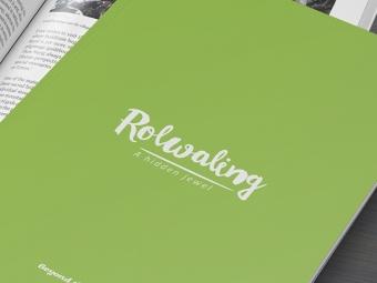 Rolwaling – A hidden jewel